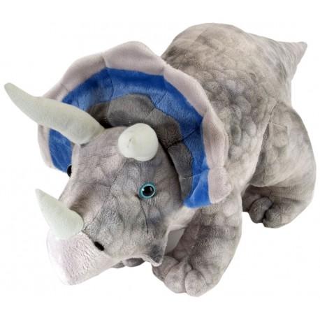Peluche Triceratops 48 cm Wild Republic