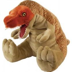 Peluche T-Rex 97 cms Wild Republic