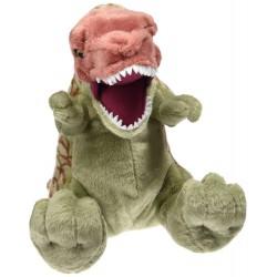 Peluche T-Rex 30 cms Wild republic