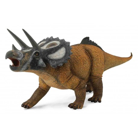 Pliosaurus Deluxe Collecta