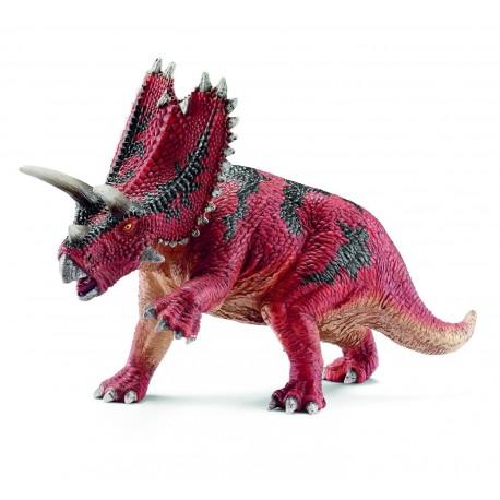 Pentaceratops Schleich