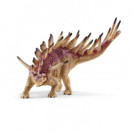 Kentrosaurio Schleich