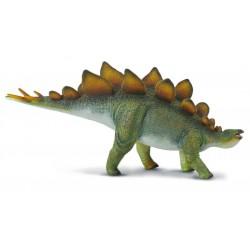 Acrocanthosaurus Collecta