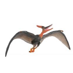 Pteranodon Deluxe 1:40 Collecta