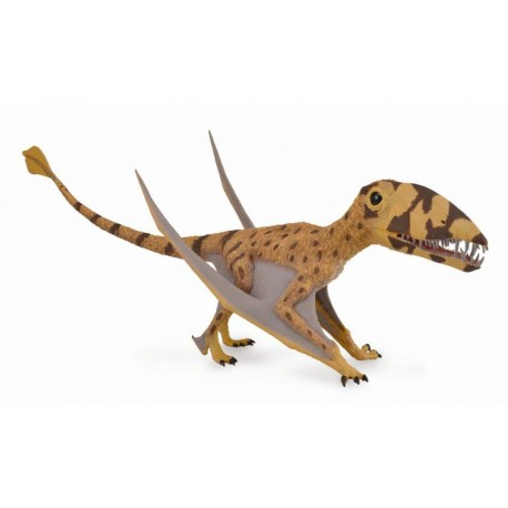 Dimorphodon Deluxe 1:40 Collecta