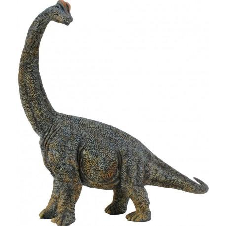 Brachiosaurus Deluxe 1:40 Collecta