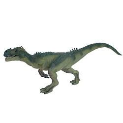Allosaurus Papo