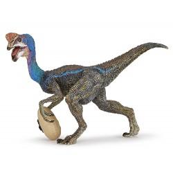 Oviraptor Papo