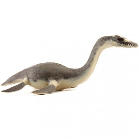 Plesiosaurus  Papo