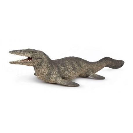 Tylosaurus Papo