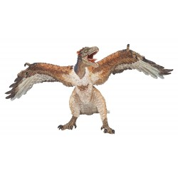 Archeopteryx  Papo