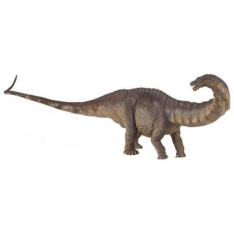 Apatosaurus Papo