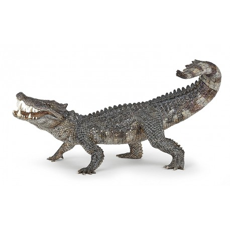 Kaprosuchus Papo