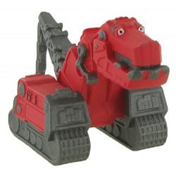 Figura TY Rux - Dinotrux