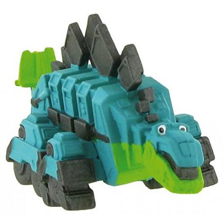 Figura Garby- Dinotrux