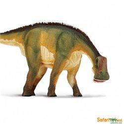 Nigersaurus Safari