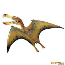Pterosaurus Safari