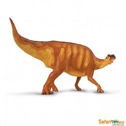 Edmontosaurus Safari