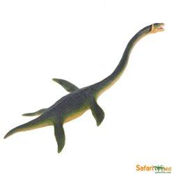 Elasmosaurus  Safari
