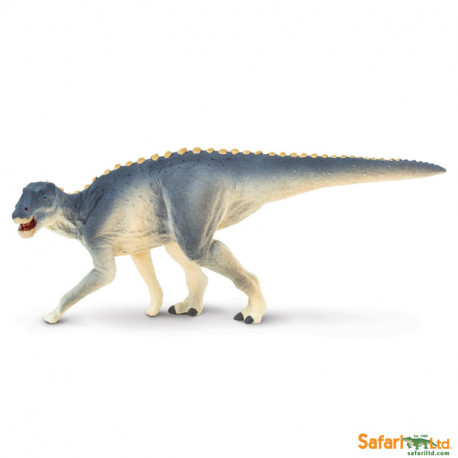 Gryposaururs Safari