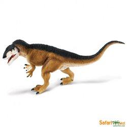 Acrocanthosaurus Safari