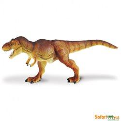 Tyrannosaurus Rex 2 Safari