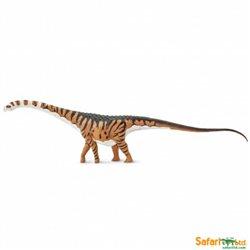 Malawisaurus Safari