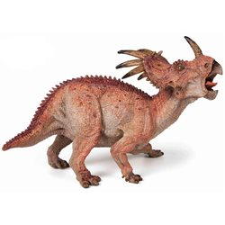 Styracosaurus Papo