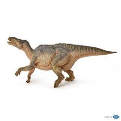 Iguanodon marca Papo