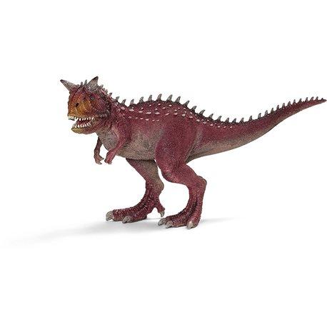 Carnotaurus Schleich
