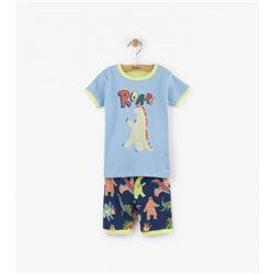 Hatley Pijama de verano