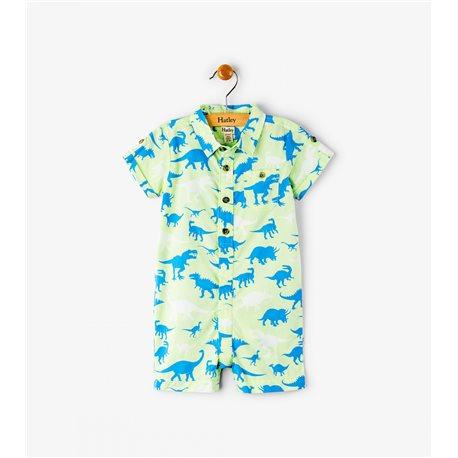 Hatley Pijama para Bebés