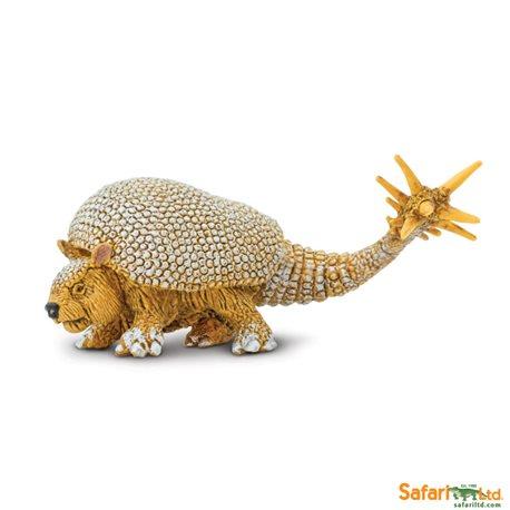 Doedicurus Safari