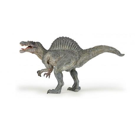 Spinosaurus Papo