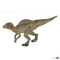 Spinosaurus cria Papo
