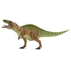 Acrocanthosaurus 1:40 Collecta