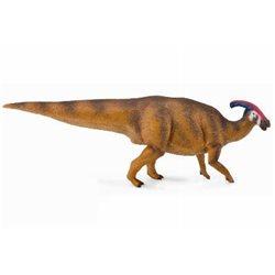 Parasaurolophus Deluxe 1:40 Collecta