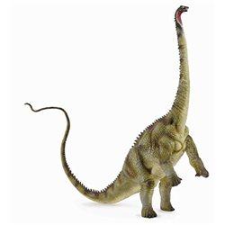 Diplodocus xl Collecta