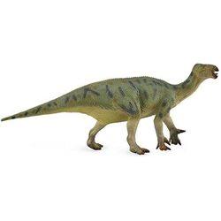 Iguanodon Deluxe 1:40 Collecta