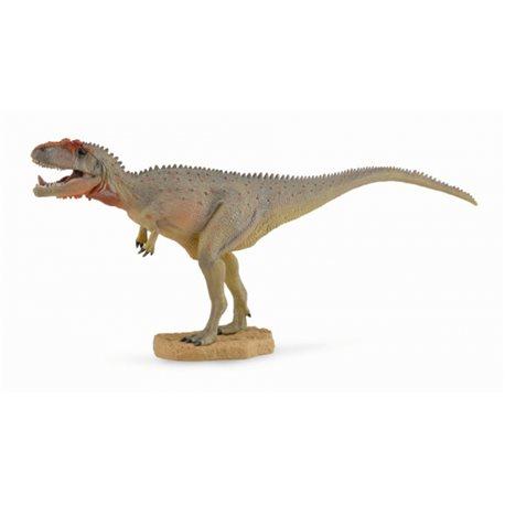 Mapusaurus con mandibula movil Deluxe 1:40 Collecta