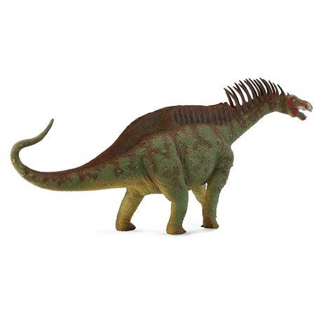 Amargasaurus Deluxe 1:40 Collecta