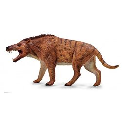 Andrewsarchus Deluxe 1:20 Collecta