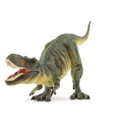 Tyrannosaurus Rex gigante marca Collecta 1:15