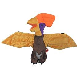 Peluche abrazos Tupandactylus