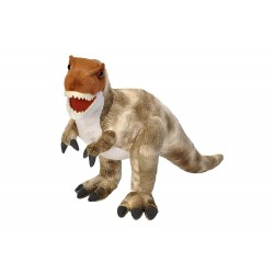 Peluche T-Rex 38 cm Wild Republic