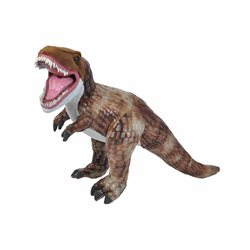 Peluche T-Rex Wild Republic
