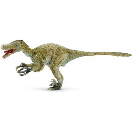Collecta Velociraptor De Luxe 1:6