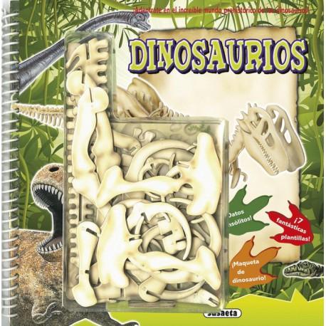 Dinosuarios