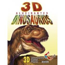 Pegatinas De Dinosuarios