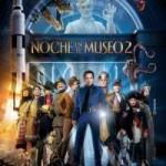 noche-en-el-museo-2